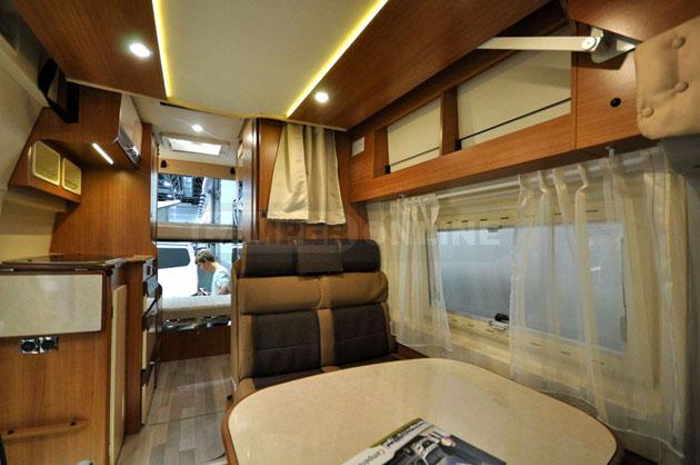 Caravan-Salon-2014-Campereve-010