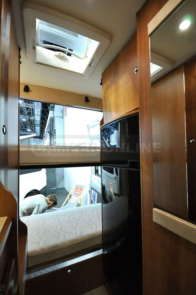 Caravan-Salon-2014-Campereve-016