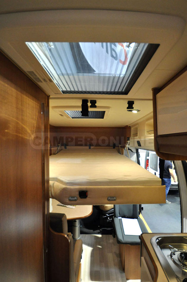 Caravan-Salon-2014-Campereve-018
