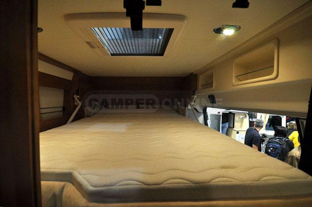 Caravan-Salon-2014-Campereve-019