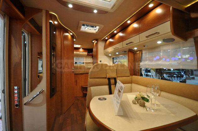 Caravan-Salon-2014-Carthago-012