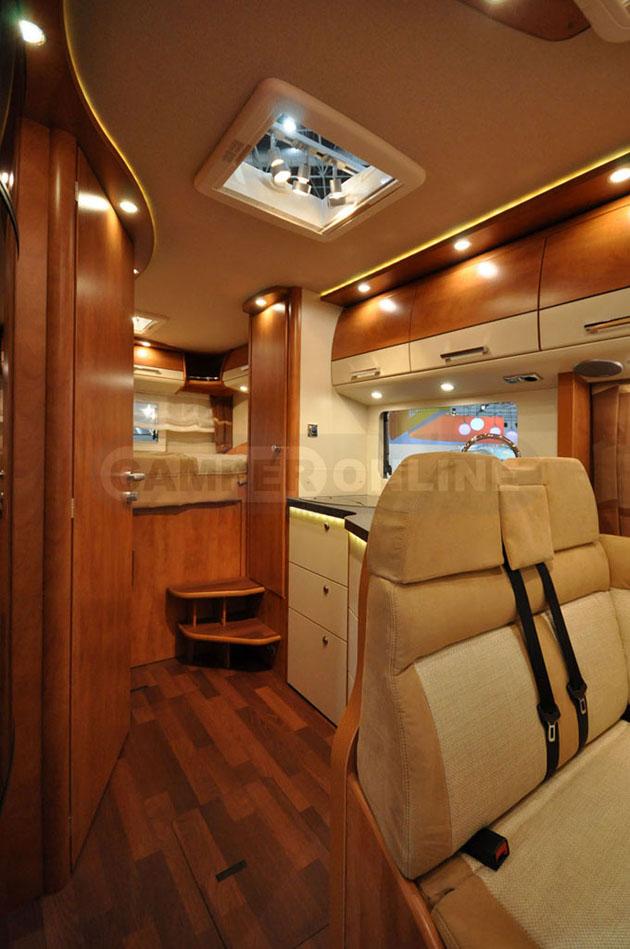 Caravan-Salon-2014-Carthago-013