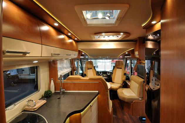 Caravan-Salon-2014-Carthago-016