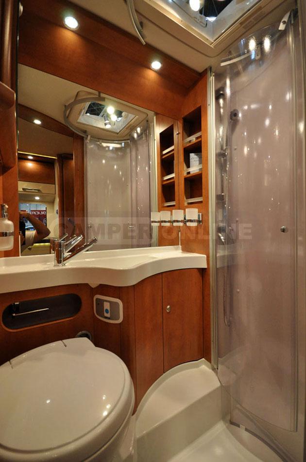 Caravan-Salon-2014-Carthago-020