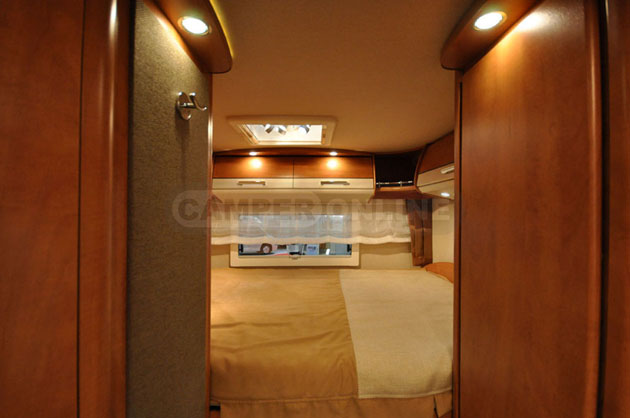 Caravan-Salon-2014-Carthago-021