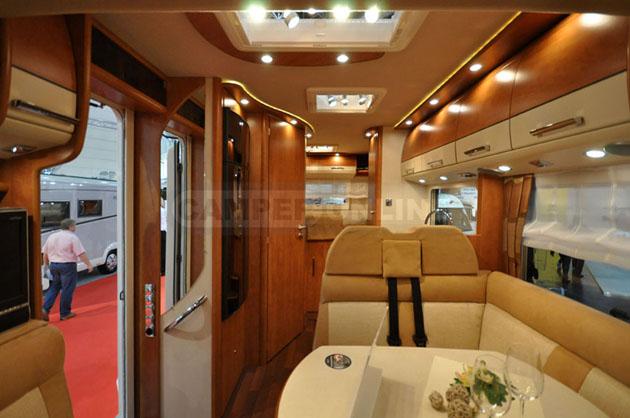 Caravan-Salon-2014-Carthago-022
