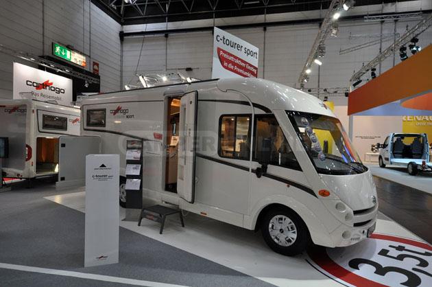 Caravan-Salon-2014-Carthago-024