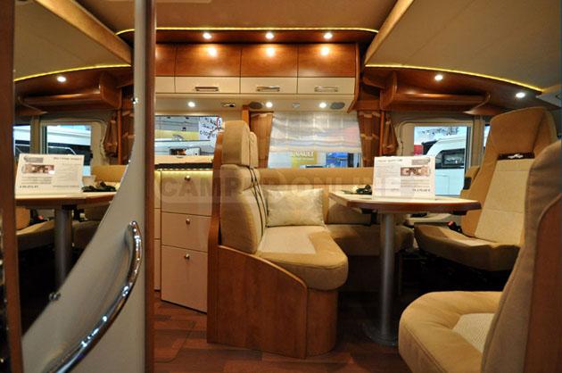 Caravan-Salon-2014-Carthago-026