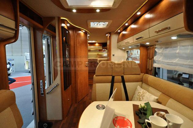 Caravan-Salon-2014-Carthago-029