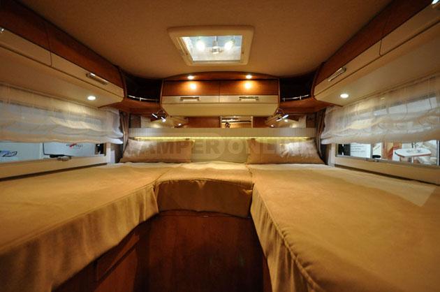 Caravan-Salon-2014-Carthago-031