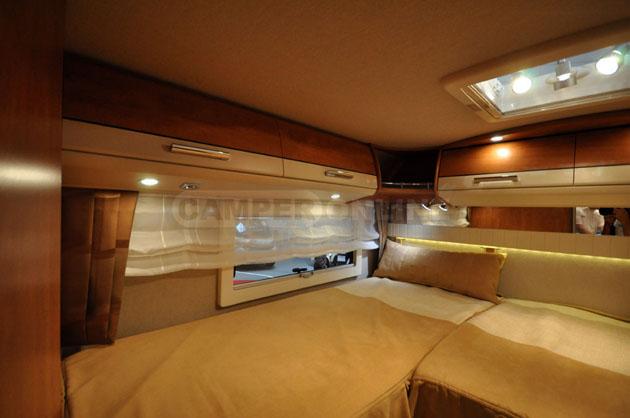Caravan-Salon-2014-Carthago-032