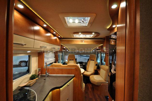 Caravan-Salon-2014-Carthago-035
