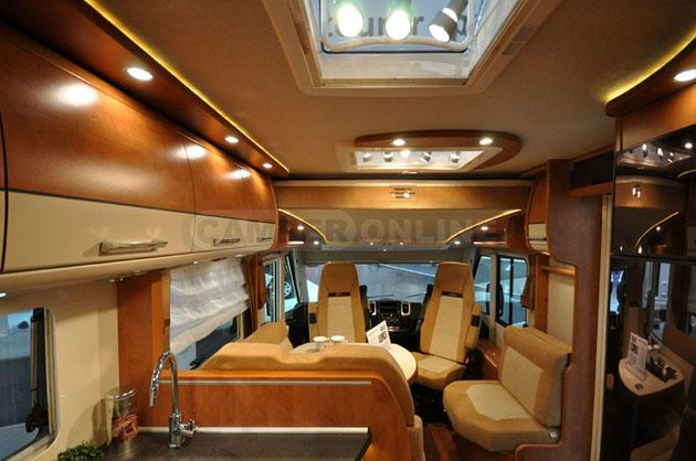 Caravan-Salon-2014-Carthago-036