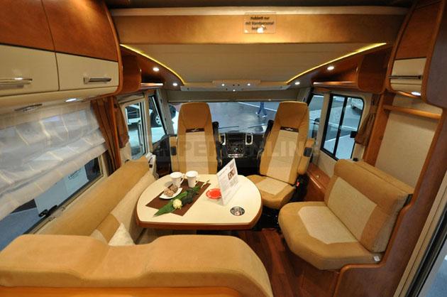 Caravan-Salon-2014-Carthago-037