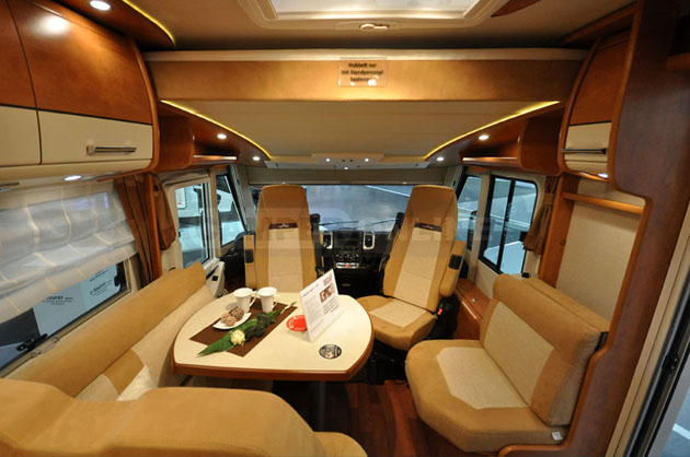 Caravan-Salon-2014-Carthago-039