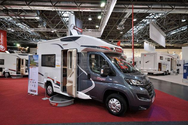 Caravan-Salon-2014-Challenger-001