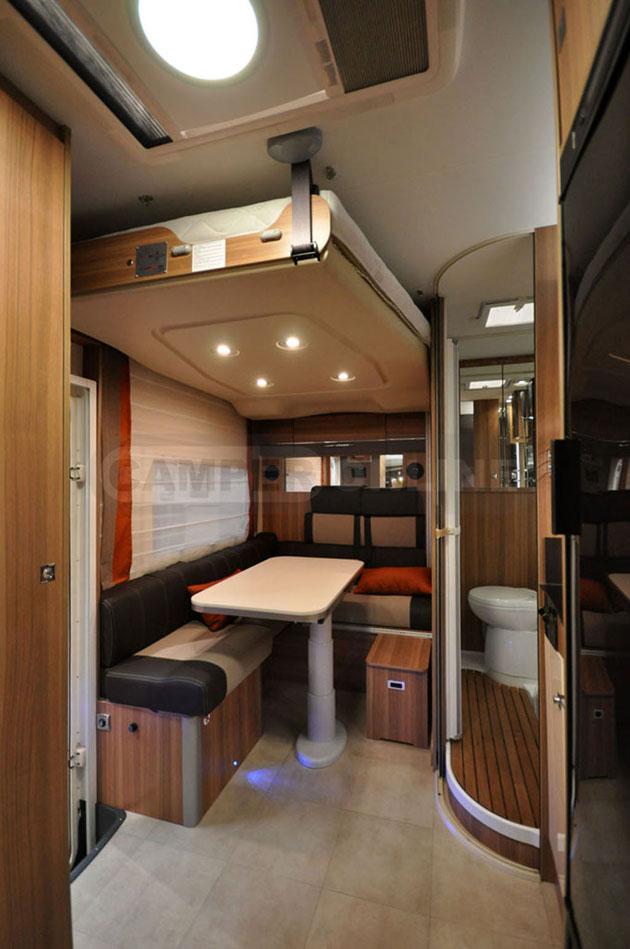 Caravan-Salon-2014-Challenger-004