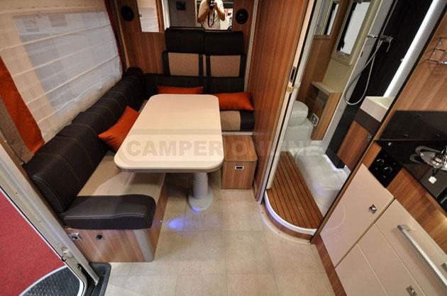 Caravan-Salon-2014-Challenger-005