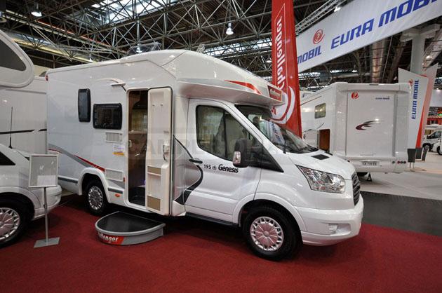 Caravan-Salon-2014-Challenger-008