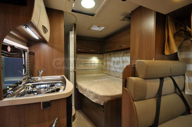 Caravan-Salon-2014-Challenger-011