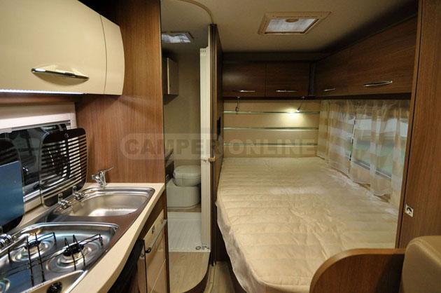 Caravan-Salon-2014-Challenger-012