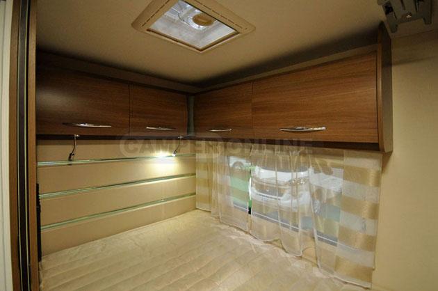 Caravan-Salon-2014-Challenger-013