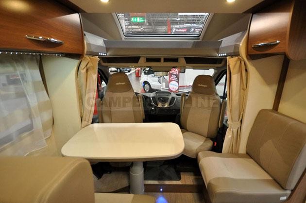 Caravan-Salon-2014-Challenger-016