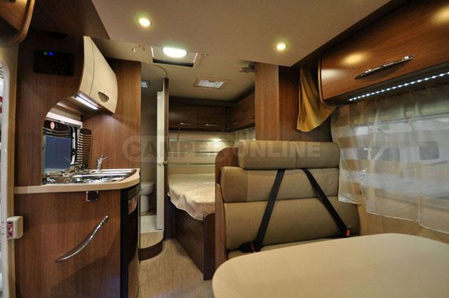 Caravan-Salon-2014-Challenger-017