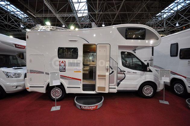 Caravan-Salon-2014-Challenger-018
