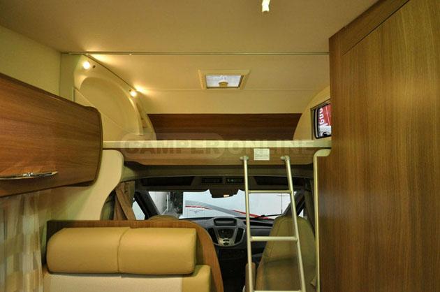 Caravan-Salon-2014-Challenger-021