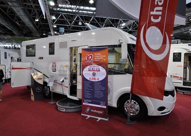 Caravan-Salon-2014-Challenger-026