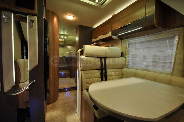 Caravan-Salon-2014-Challenger-032