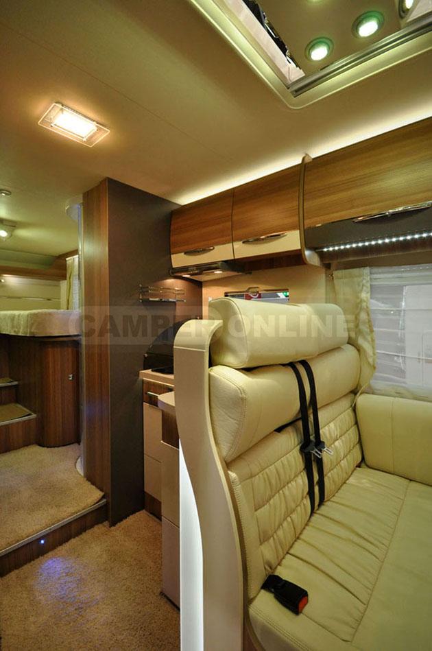 Caravan-Salon-2014-Challenger-033