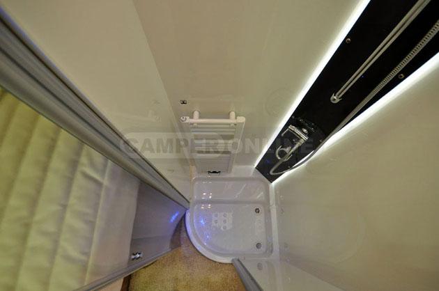 Caravan-Salon-2014-Challenger-038