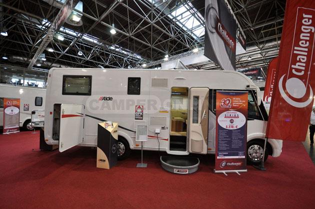 Caravan-Salon-2014-Challenger-041