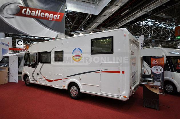 Caravan-Salon-2014-Challenger-042