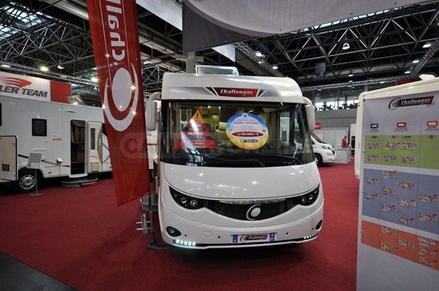 Caravan-Salon-2014-Challenger-043
