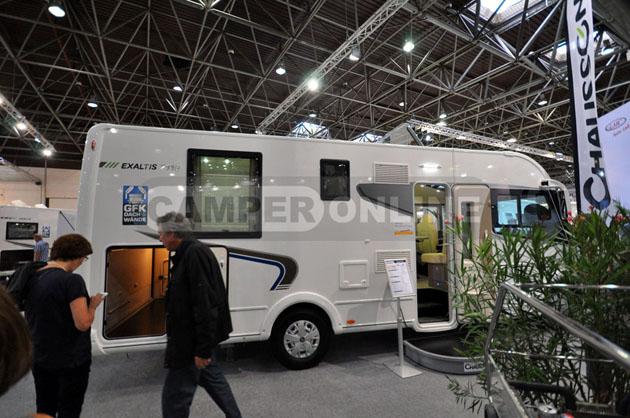 Caravan-Salon-2014-Chausson-020