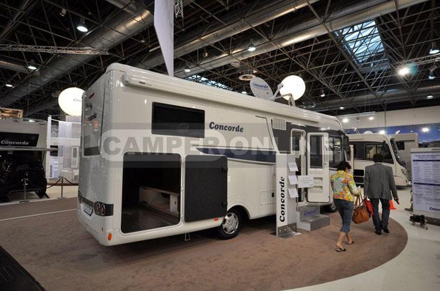 Caravan-Salon-2014-Concorde-001