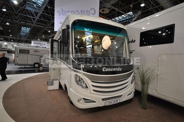 Caravan-Salon-2014-Concorde-003