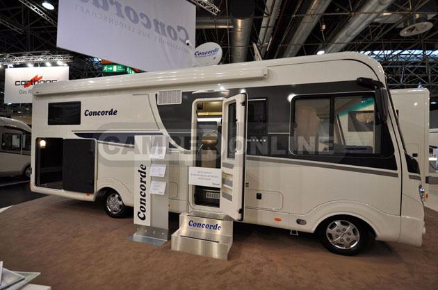 Caravan-Salon-2014-Concorde-004