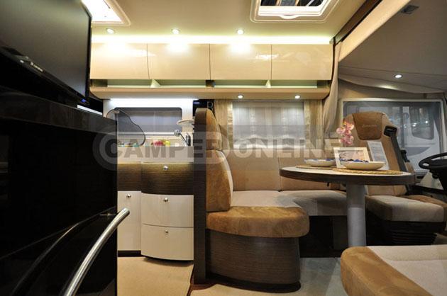 Caravan-Salon-2014-Concorde-005