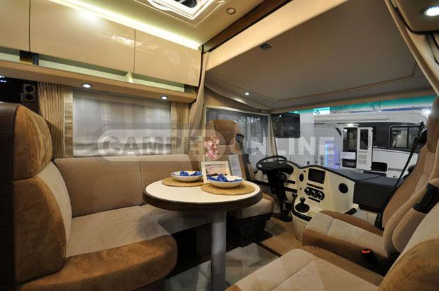 Caravan-Salon-2014-Concorde-006