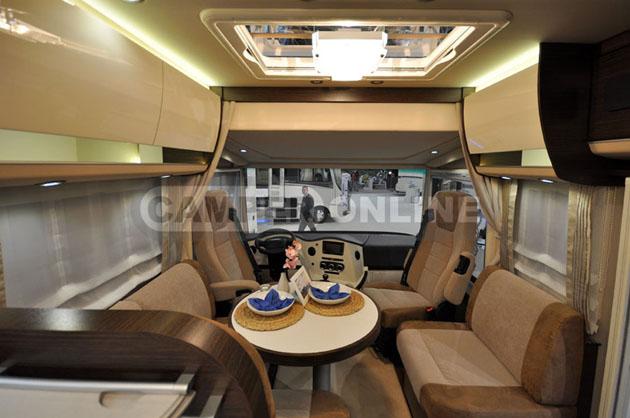 Caravan-Salon-2014-Concorde-007