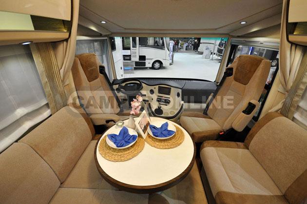 Caravan-Salon-2014-Concorde-008