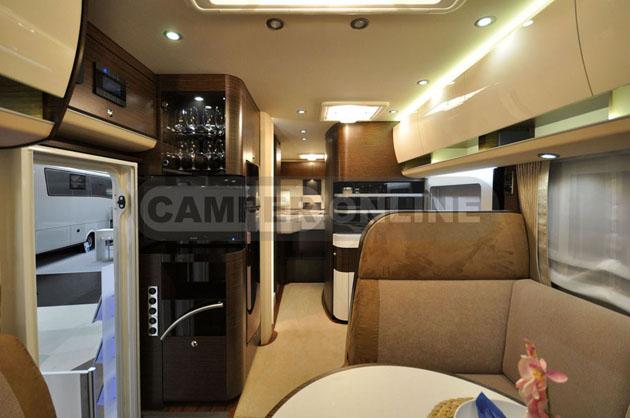 Caravan-Salon-2014-Concorde-009