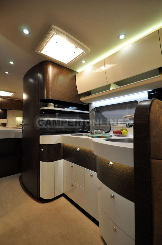 Caravan-Salon-2014-Concorde-011