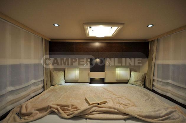 Caravan-Salon-2014-Concorde-014