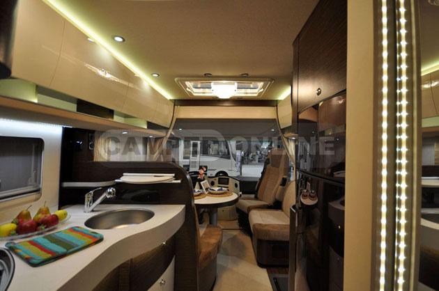 Caravan-Salon-2014-Concorde-016