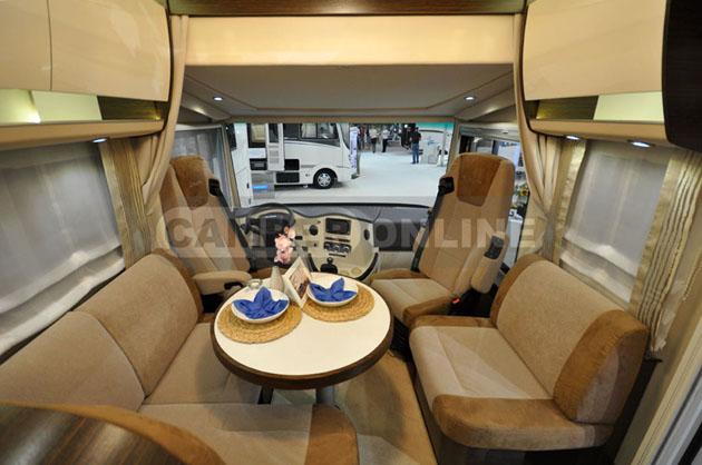 Caravan-Salon-2014-Concorde-018